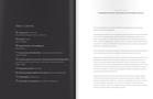 Monika Weiss: Sustenazo (Lament II)  Museo de la Memoria y Los Derechos Humanos, Santiago, Chile, 2012  Publication Pages 1-2