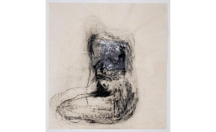 Headbones Gallery / Monika Weiss / by Julie Oakes