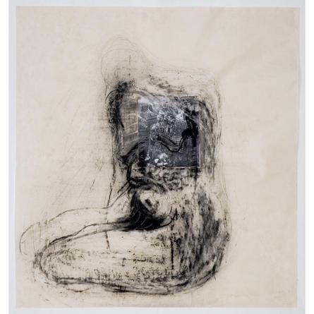 www.women, Headbones Gallery, Toronto, 2008