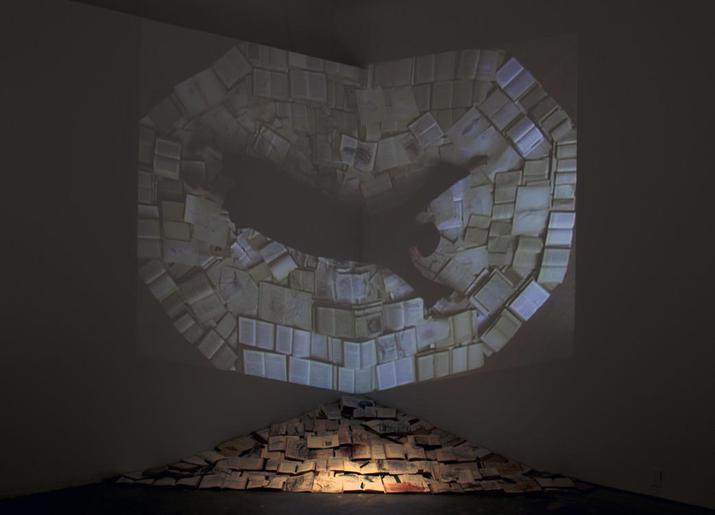 The Prisoner's Dilemma / Masters of War / by Leanne Mella