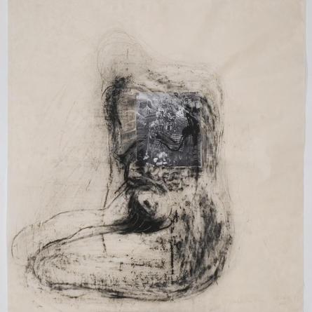 Urlar (2) 2007