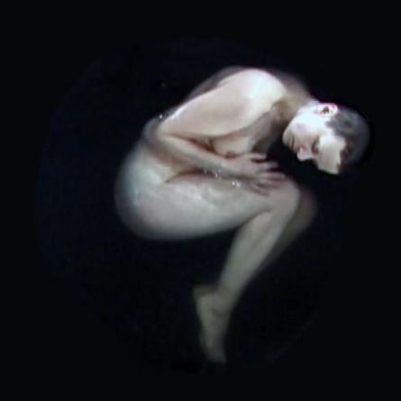 Ennoia, 2002