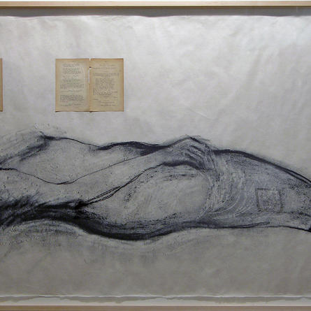 Kordyan II, 2005