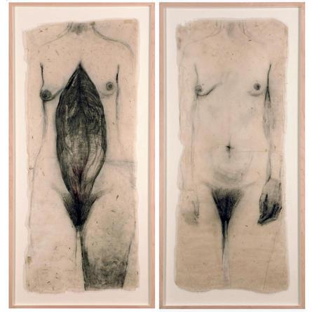 Pandora's Belly, 2000