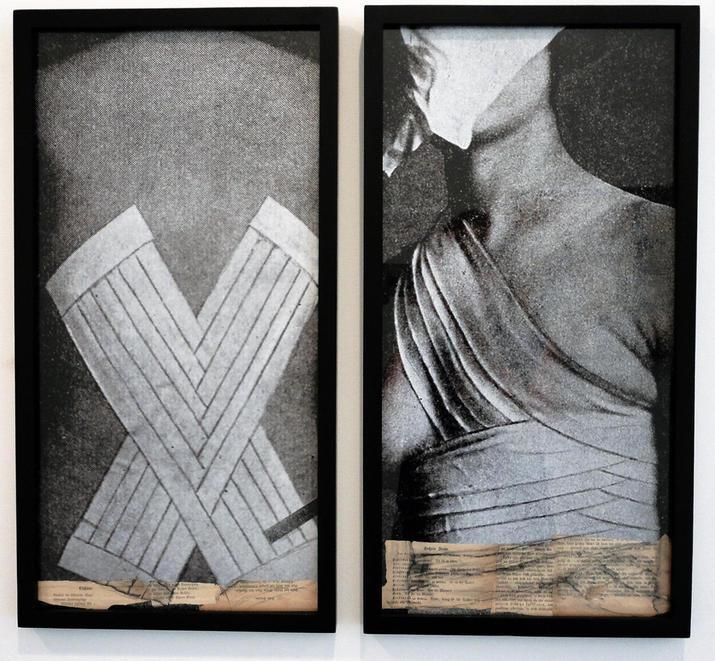 Bandages, 2013