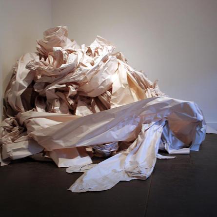 Monika Weiss-Limen 2, 2006
